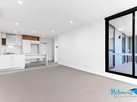 Apartment - 310/54 Oleander...