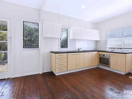 House - 27 Seeney Street, Z...