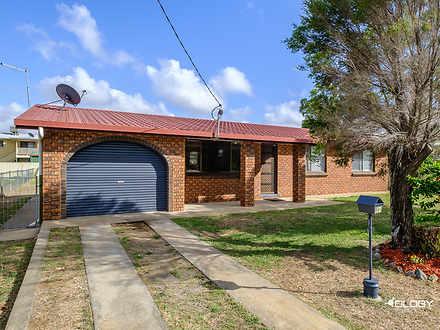 House - 441 Richardson Road...