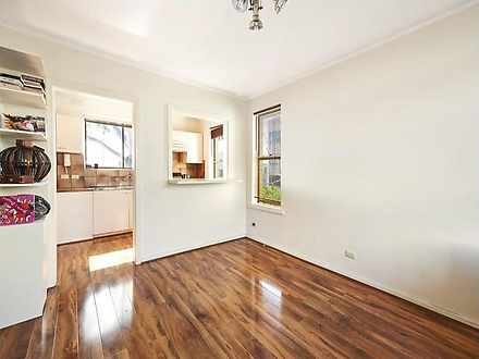 Apartment - 11/50 Wellingto...