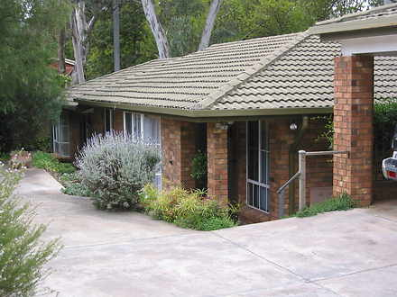 Unit - 5/15 Colton Road, Bl...