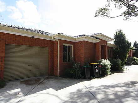 House - 5/104 Kelvinside Ro...