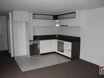 Apartment - 1 Brunswick Roa...