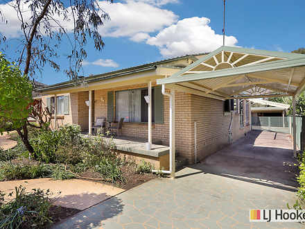 50 Earle Street, Doonside 2767, NSW House Photo