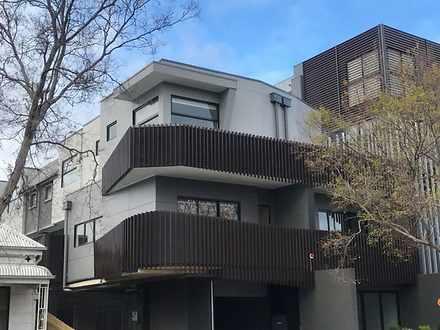 Apartment - 2/39 Victoria S...