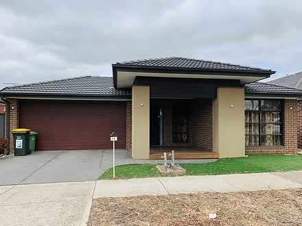 House - 14 Serenity Way, Cr...