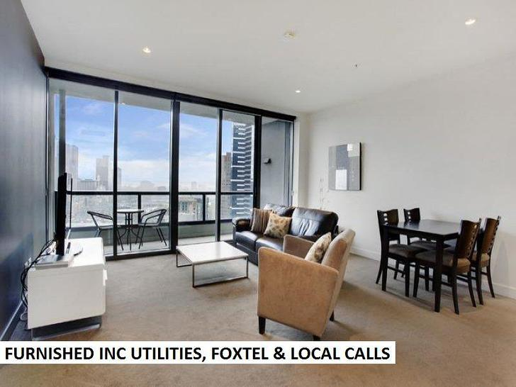 Apartment - 3004/1 Freshwat...