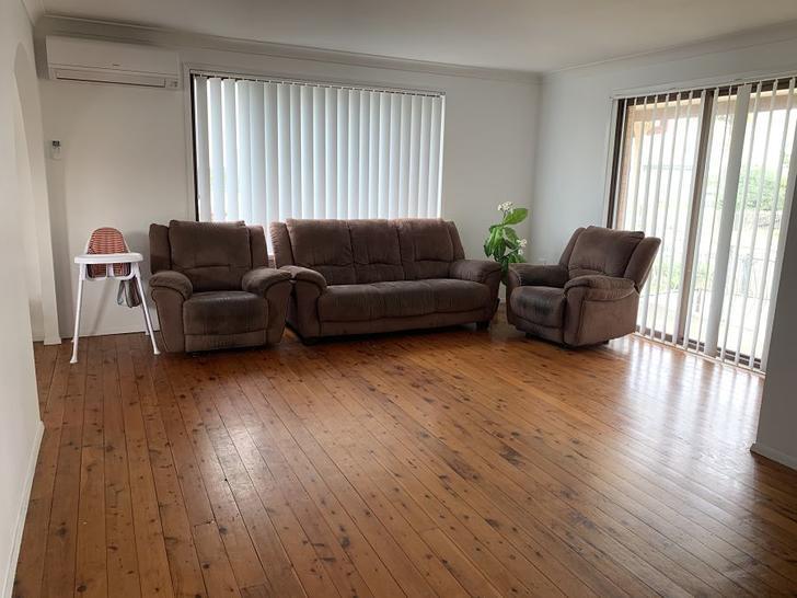 9e1385459cd3a24f2b23a08c 1309 lounge 1575598365 primary
