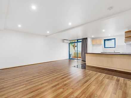 Apartment - 37/265 Para Roa...
