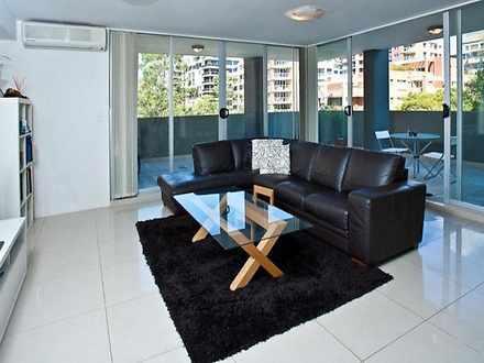 Apartment - 205/36 Romsey S...