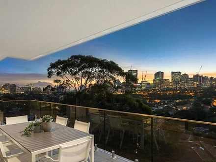 Apartment - 403/1-3 Premier...