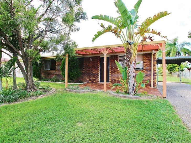 House - 5 Buderim Close, Ka...