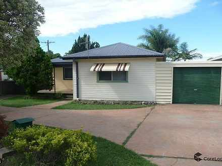 House - 61 Oxley Street, Ta...