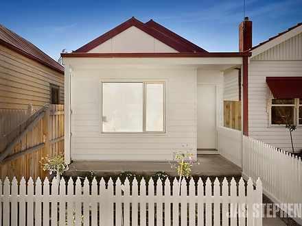 House - 14 White Street, Fo...
