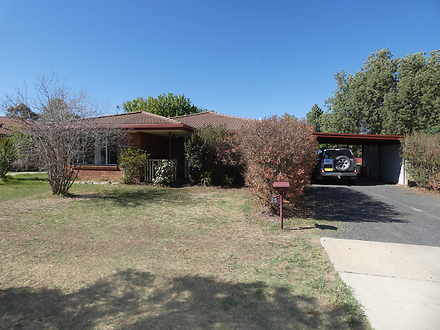 25 Wigan Avenue, Armidale 2350, NSW House Photo