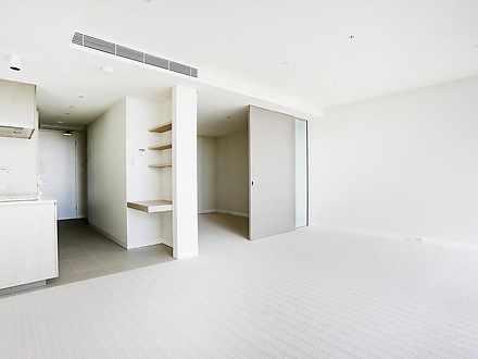 211/72 Wests Road, Maribyrnong 3032, VIC Apartment Photo