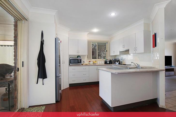 3/64 Claude Street, Armidale 2350, NSW Apartment Photo