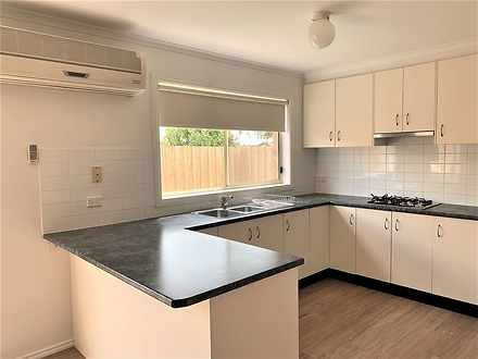 Unit - 2/116 Thompson Road,...