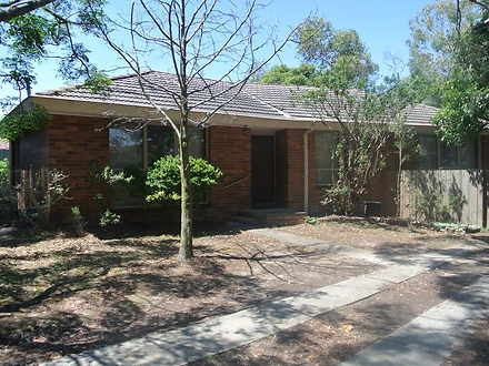 House - 46 Darnley Grove, W...