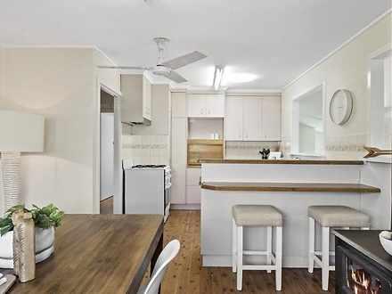 6 Vacy Street, Newtown 4350, QLD House Photo