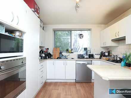 Apartment - 9/33 Armadale S...
