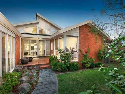House - 2/32 Clifton Road, ...