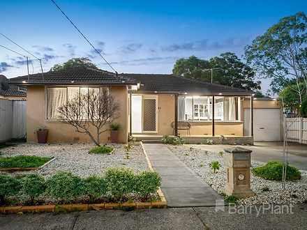 House - 103 Greenwood Drive...