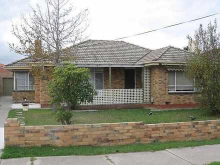 House - 26 Glencara Street,...