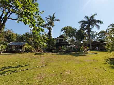 House - 21 Bay Vista Lane, ...