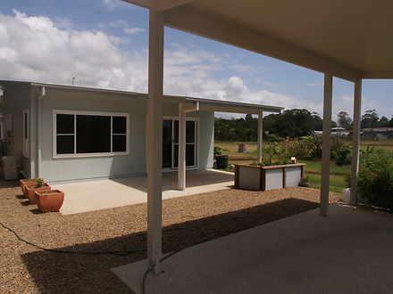 House - 46 Scenic Vista Dri...