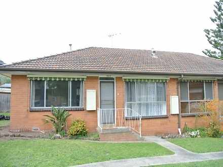 Unit - 4/33 Grenfell Road, ...