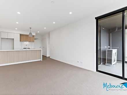 Apartment - 206/24 Oleander...