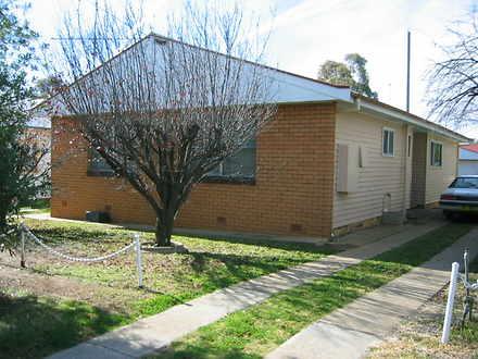 2 / 14 Bent Street, Tamworth 2340, NSW Duplex_semi Photo