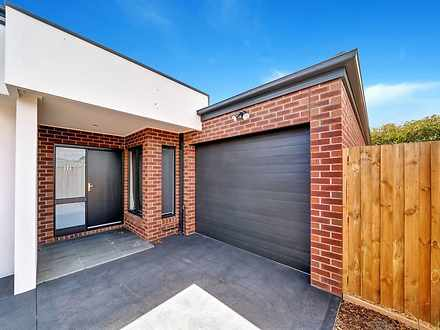 House - 32D Elder Road, Hop...