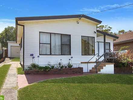 House - 27 Buena Vista Aven...