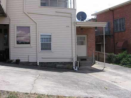 Unit - 14B Emu Bay Road, De...