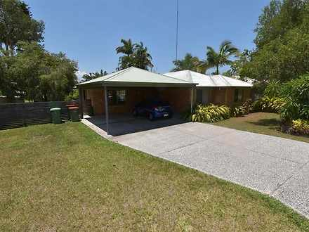 4 Moilow Court, Tewantin 4565, QLD House Photo