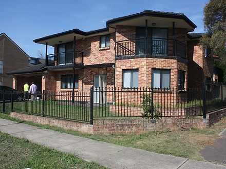 House - 324 Chisholm Road, ...