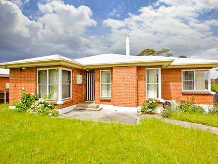 House - 3 Ronneby Road, New...