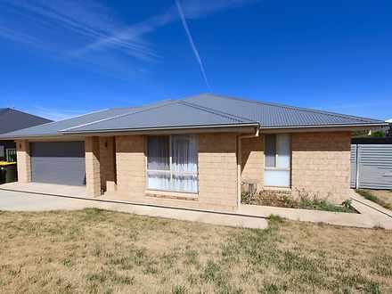 13 Grimes Street, Windradyne 2795, NSW House Photo