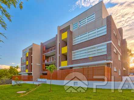 1/11-15 Peggy Street, Mays Hill 2145, NSW Apartment Photo