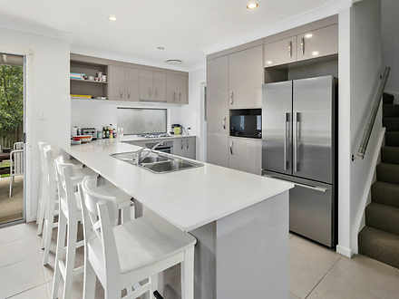 14/128 Radford Road, Manly West 4179, QLD Townhouse Photo
