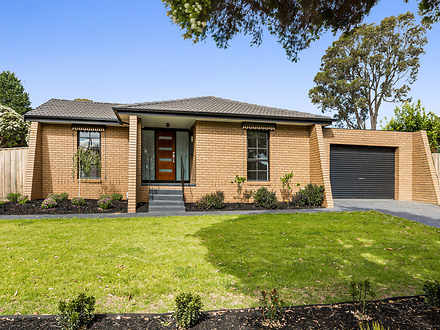 House - 15 Dairy Lane, Fern...