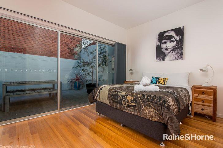3/26 Arthur Street, West Hobart 7000, TAS House Photo