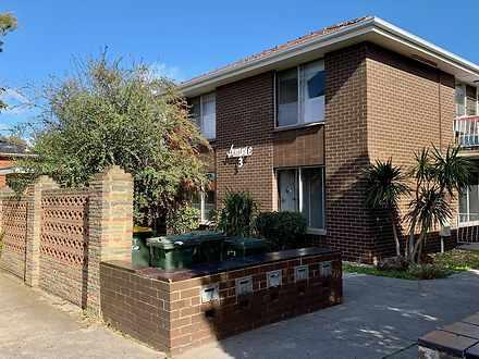 Apartment - 3/3-5 Islington...