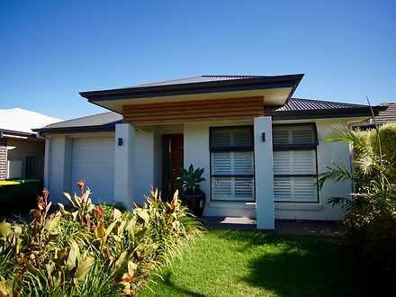 House - 10A/SEXTON Road, Br...