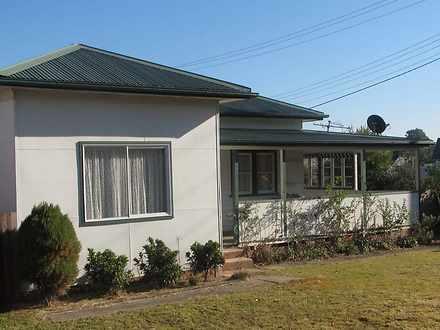 House - 277 Auckland Street...
