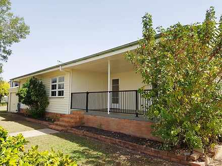 House - Maryborough 4650, QLD