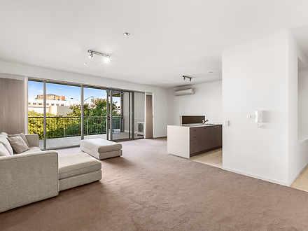 Apartment - 14/2 Blair Road...