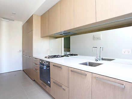 Apartment - 511/97 Flemingt...